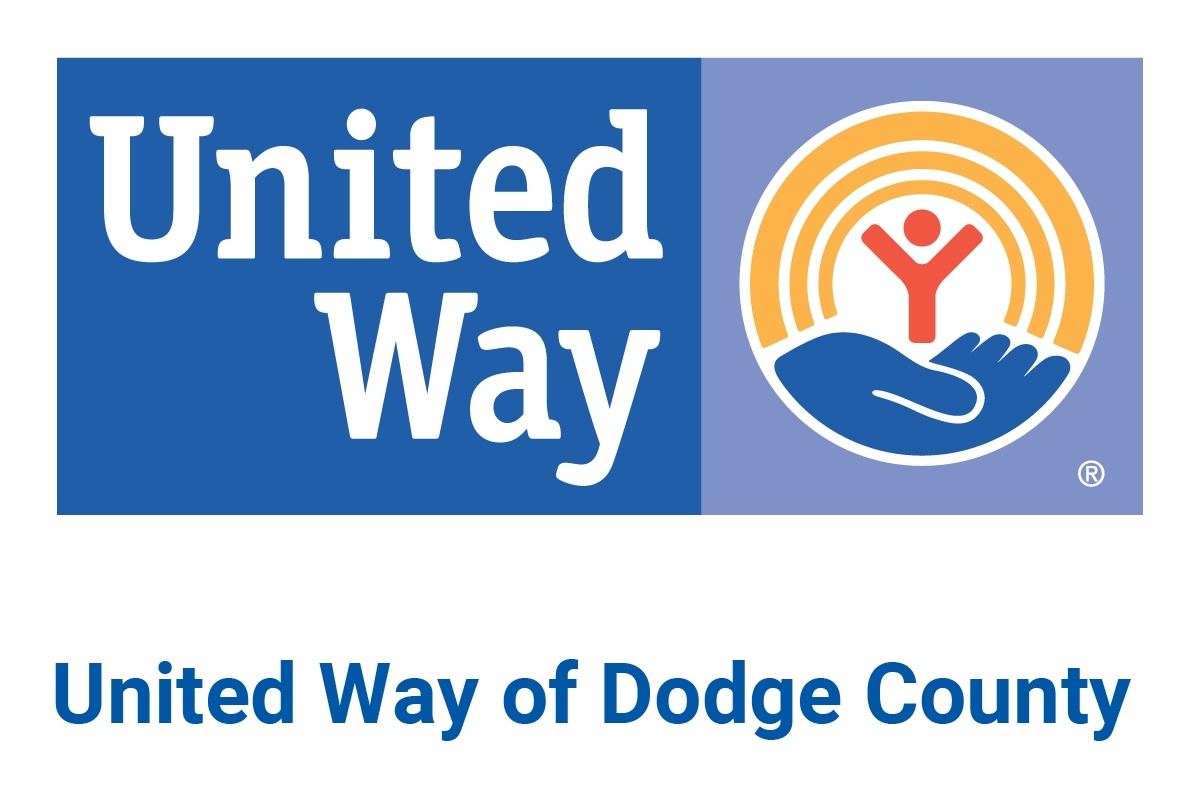 United Way of Dodge County